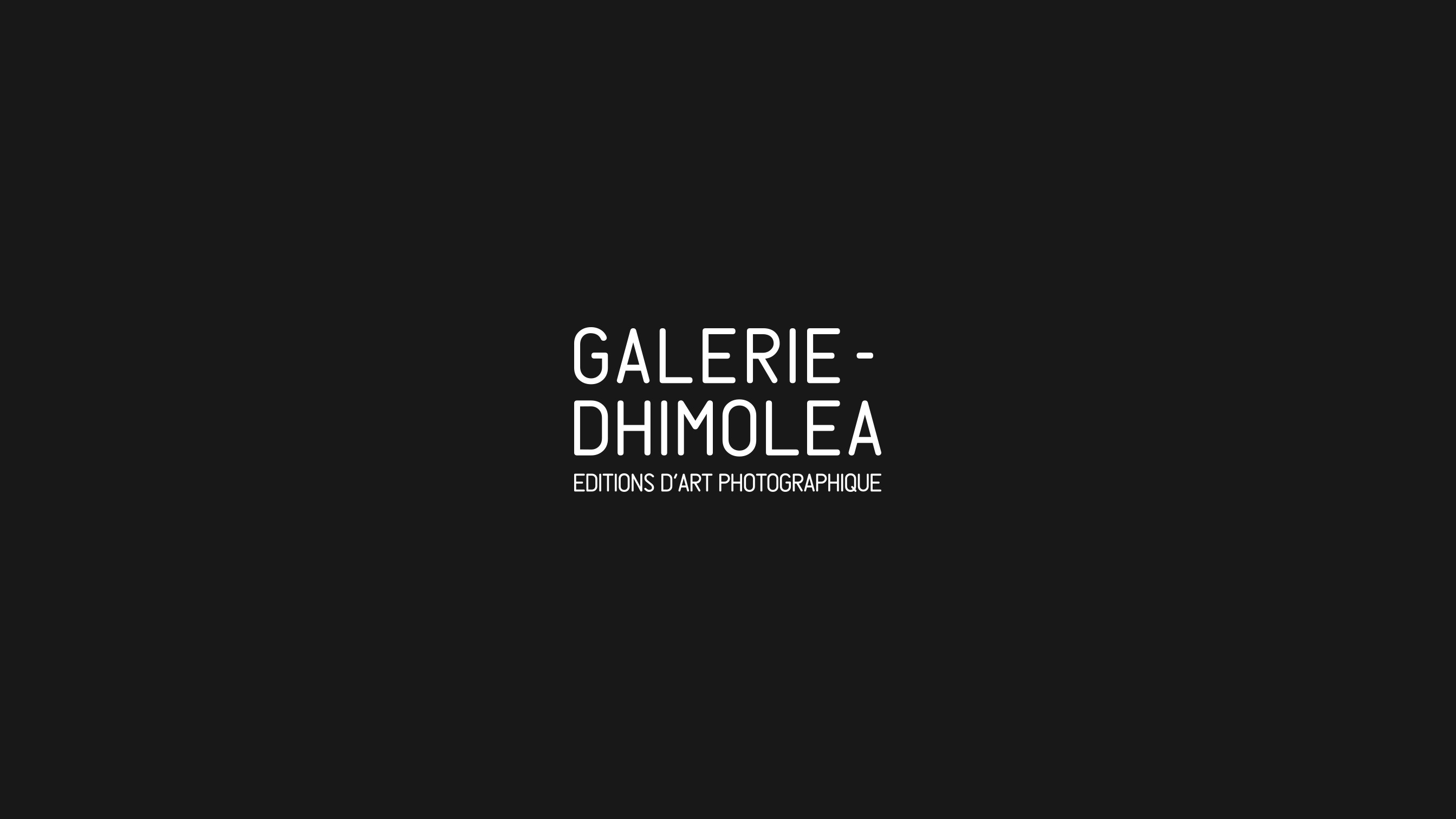 showcase-logotype-dhimolea