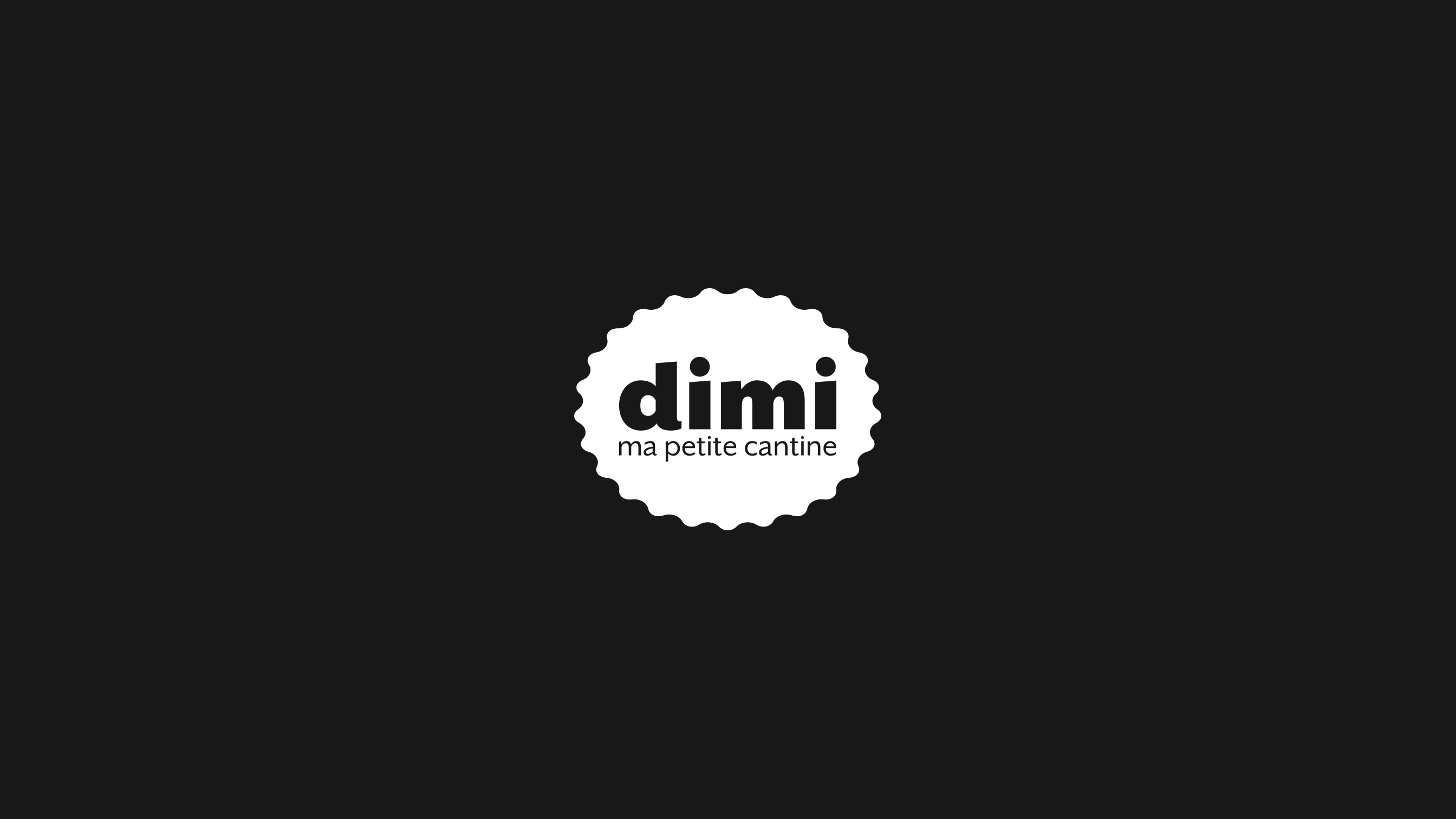 showcase-logotype-dimi