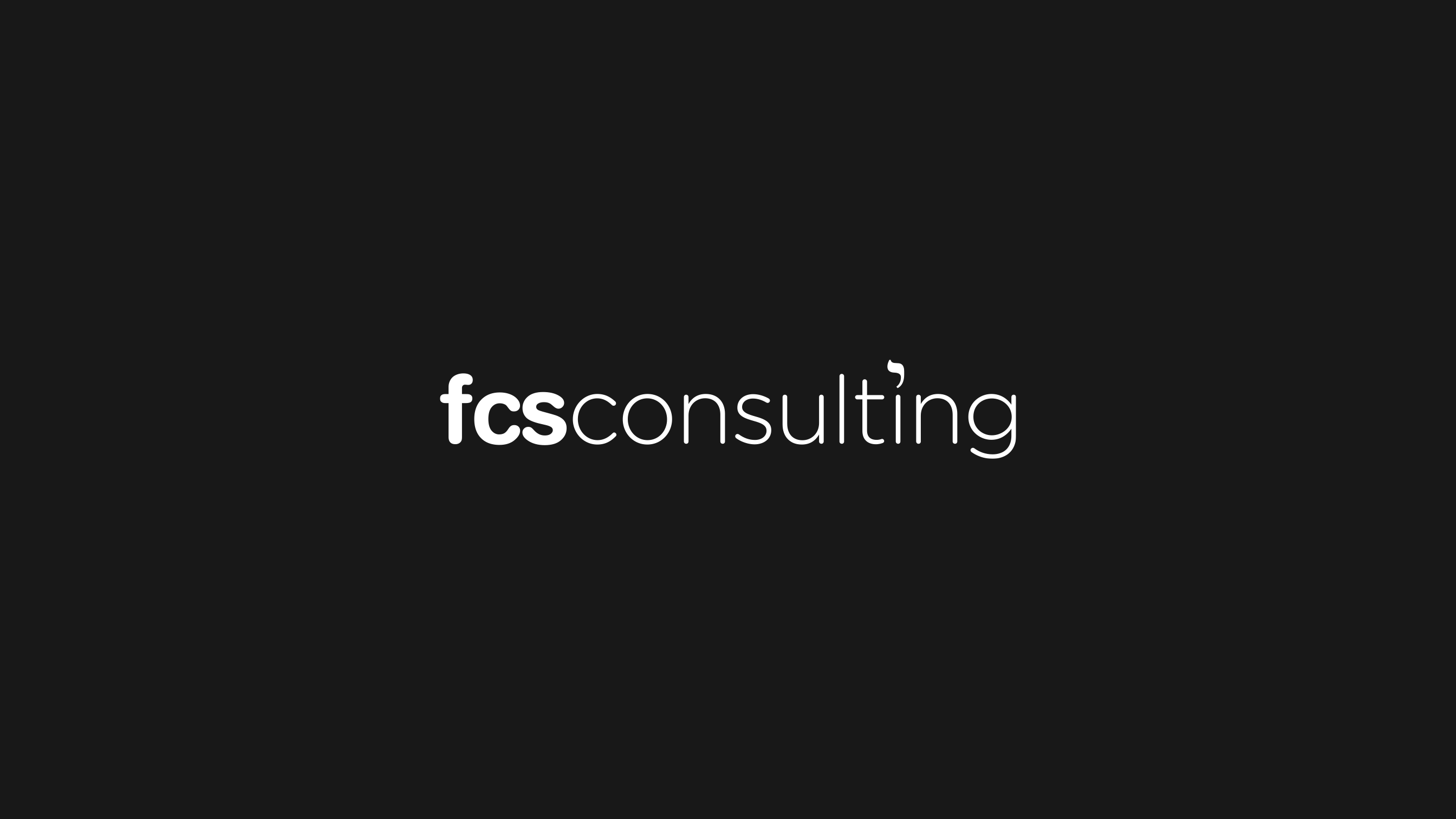 showcase-logotype-fcs