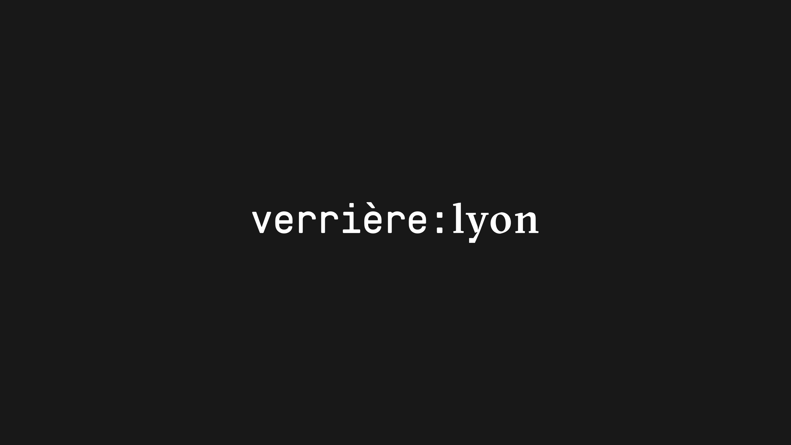 showcase-logotype-verriere-lyon