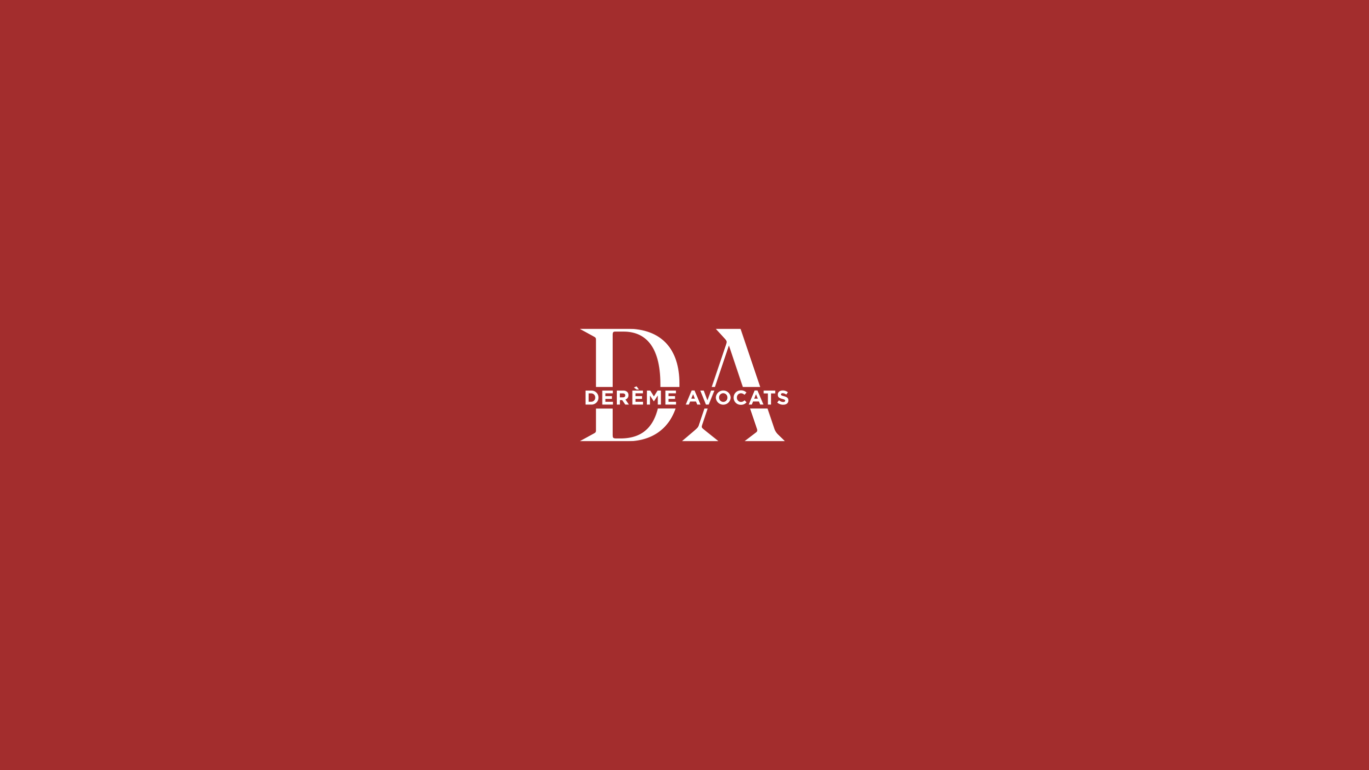 01-da-logo-pikteo-webdesign-graphic-design-freelance-paris-bruxelles-londres