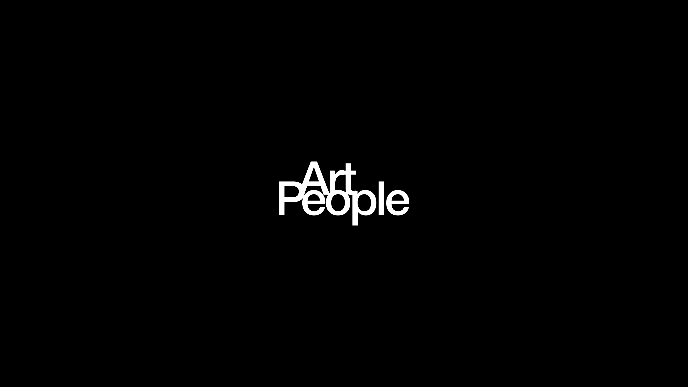 01-logo-artpeople-pikteo-webdesign-graphic-design-freelance-paris-bruxelles-londres
