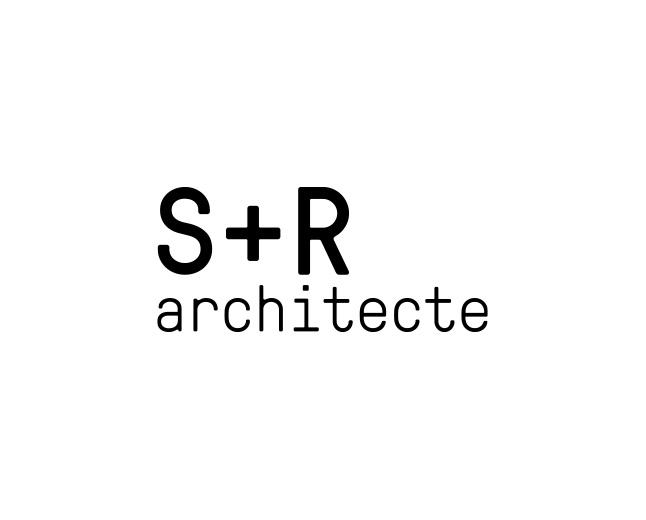 S+R Architecte