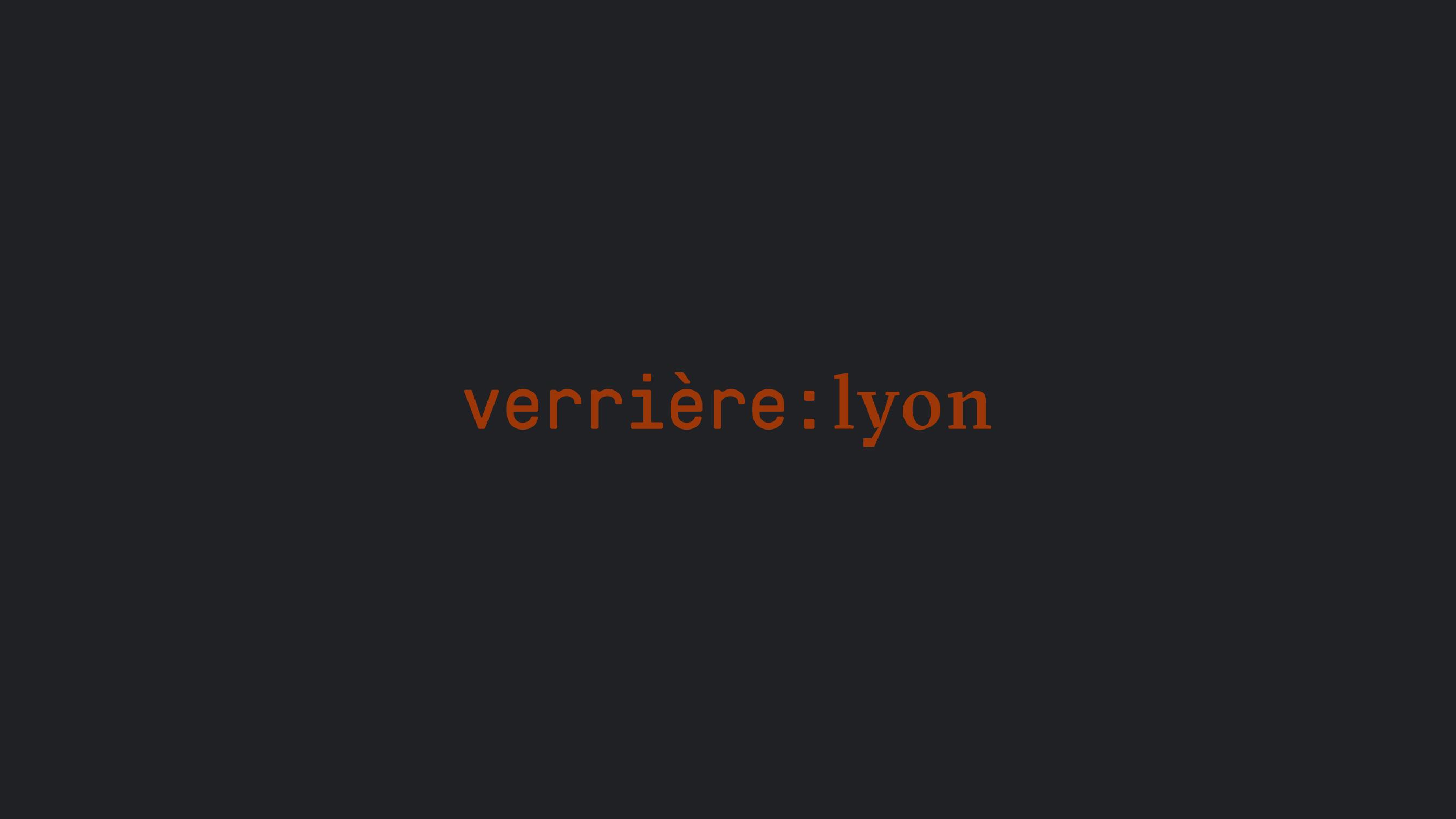 01-verrierelyon-logo-pikteo-webdesign-graphic-design-freelance-paris-bruxelles-londres