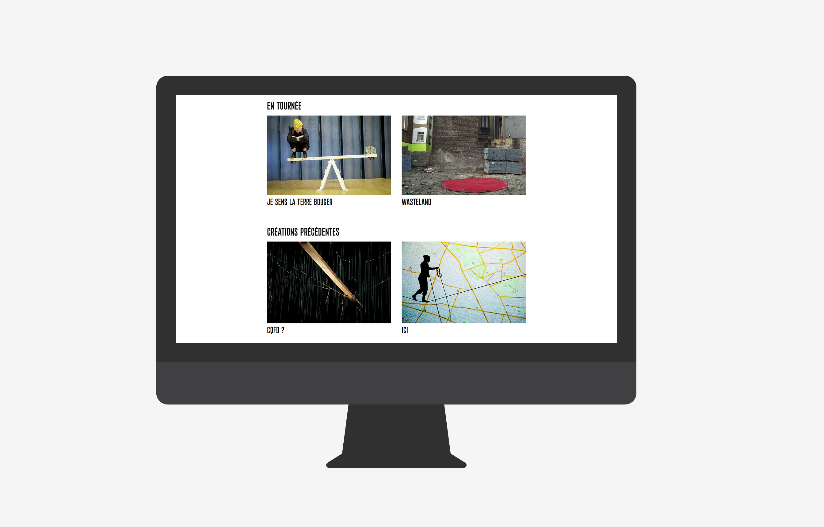 04-cirque-barbette-pikteo-webdesign-graphic-design-freelance-paris-bruxelles-londres