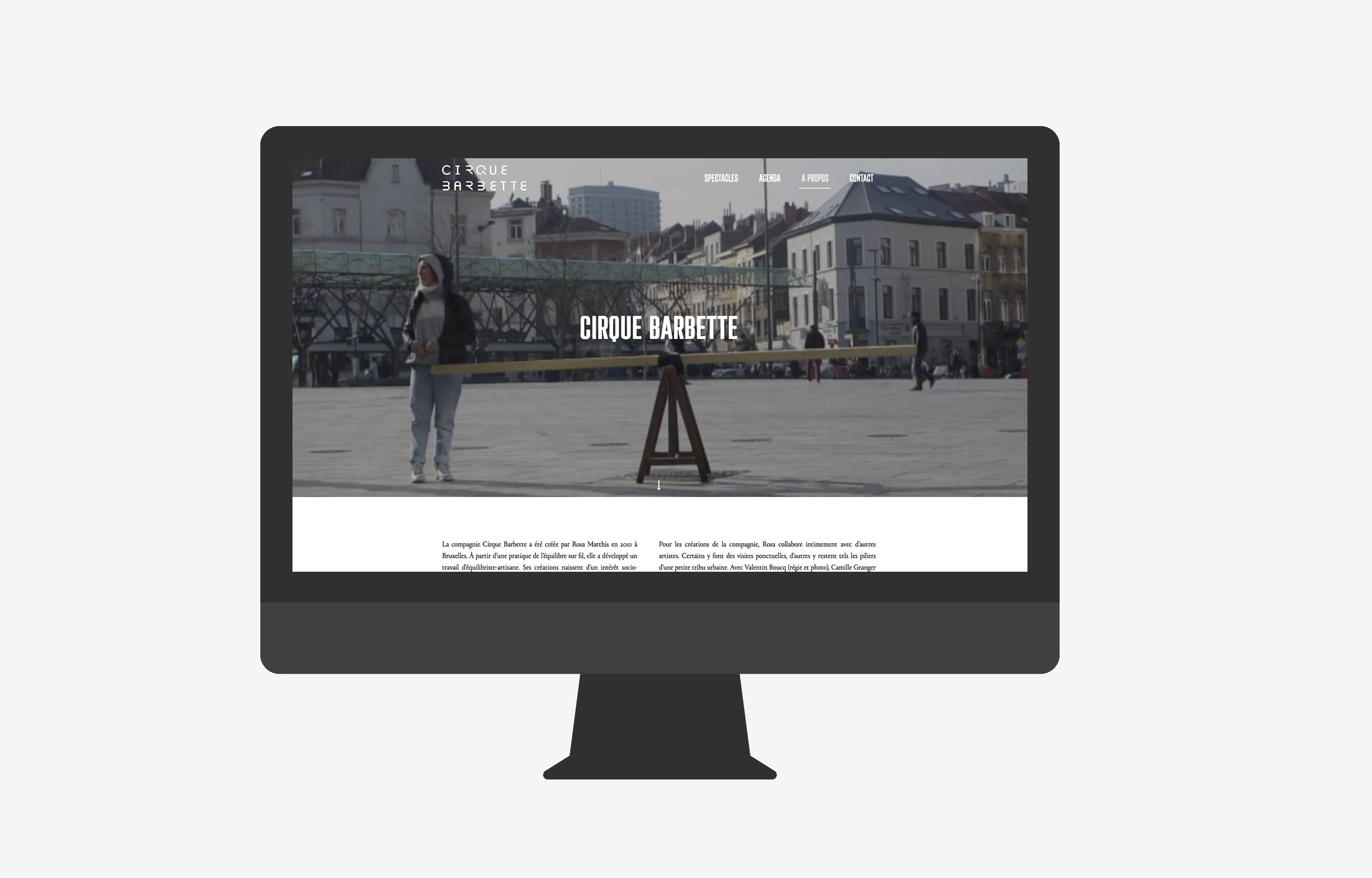 05-cirque-barbette-pikteo-webdesign-graphic-design-freelance-paris-bruxelles-londres